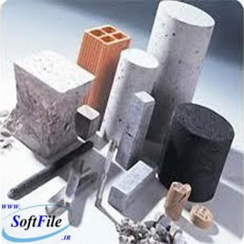 Design of Normal Concrete Mixes